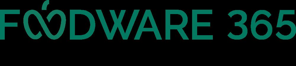 Foodware365-Aptean-logo.png